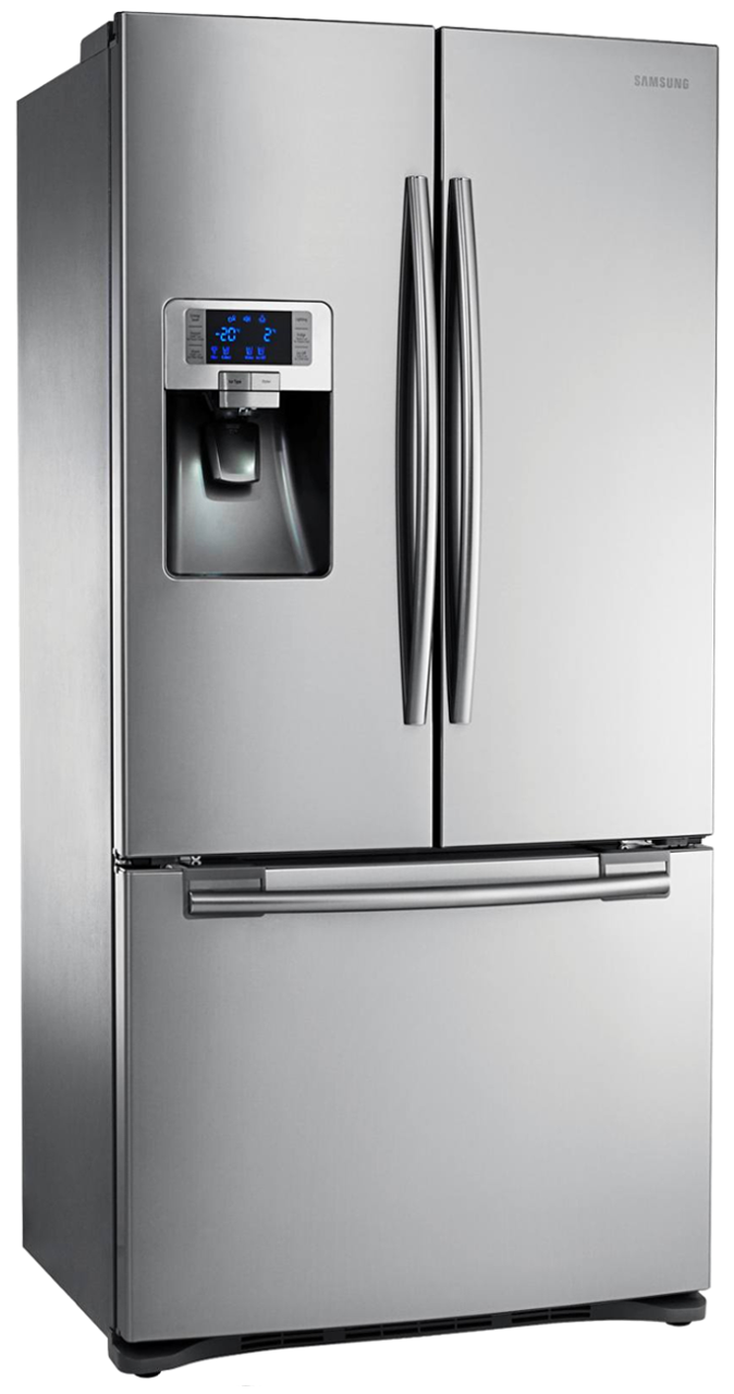 samsung fridge feature